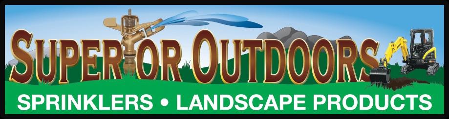 Superior Outdoors